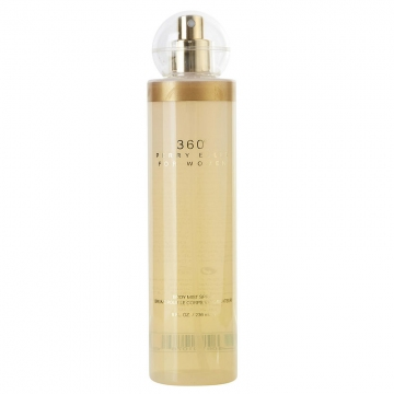 Perry Ellis 360 - Body...