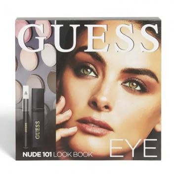Guess EYE Nude 101 Look...