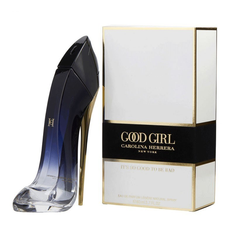 Carolina Herrera Ch Good Girl Legere Edp 50 Ml