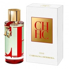 Carolina Herrera Ch L'Eau Edt 100 Ml