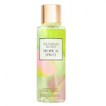 Victoria's Secret Tropical...