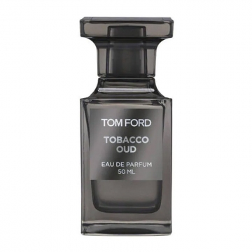 Tom Ford Tobacco Oud - Eau...