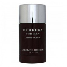 Carolina Herrera Herrera (M) Deo Stick 75 Ml