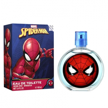 Marvel Spider Man - Eau de...
