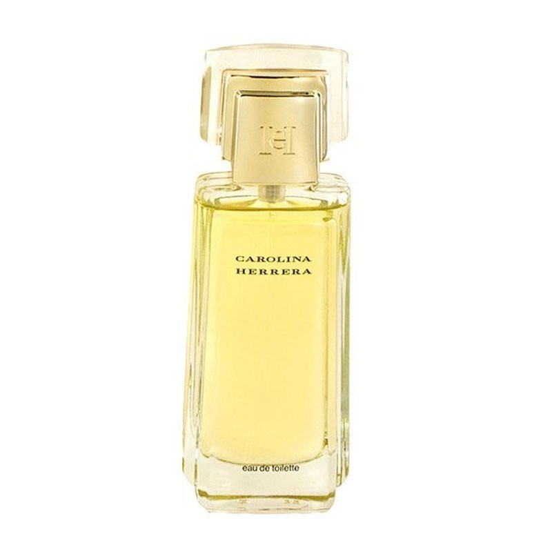 Carolina Herrera Herrera (W) Edt 50 Ml