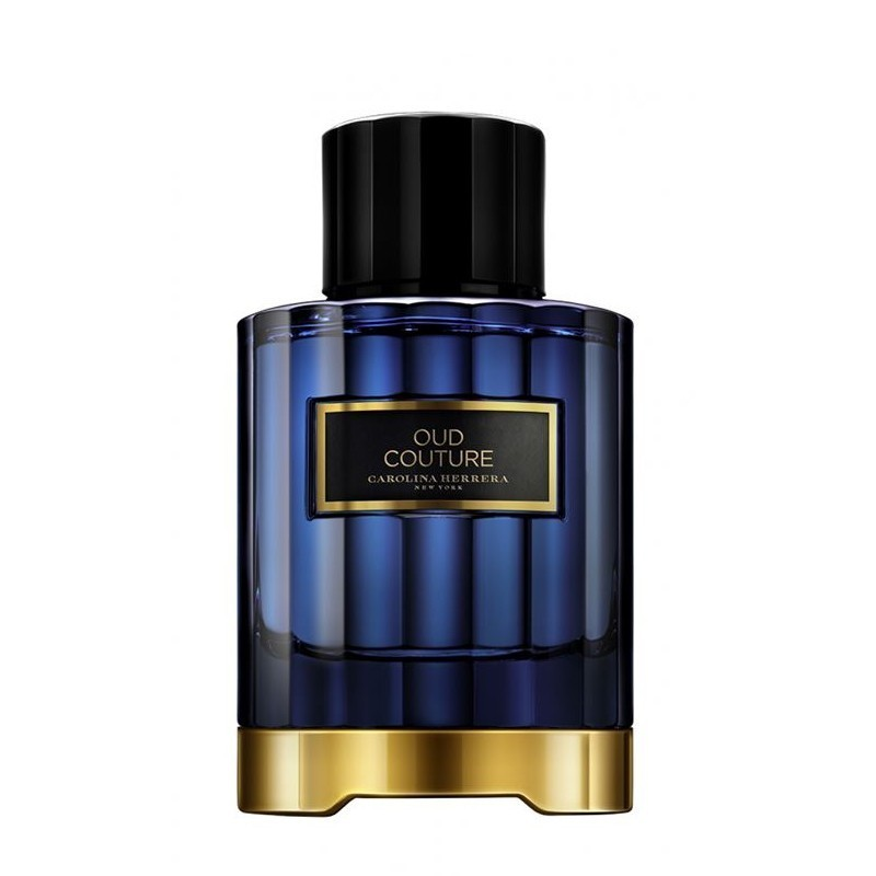Carolina Herrera Oud Couture Edp 100  Ml