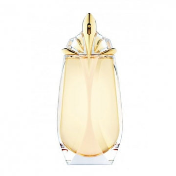Theirry Mugler Alien Eau...