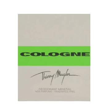 Thierry Mugler Cologne -...