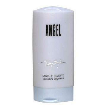 Thierry Mugler Angel -...