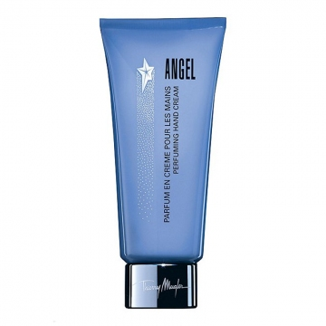 Mugler Angel - Hand Cream,...