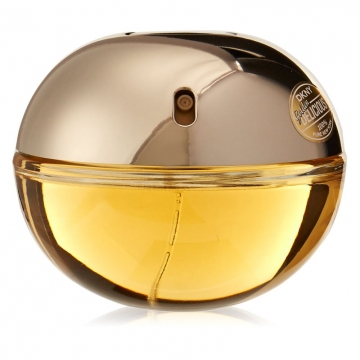 Dkny Golden Delicious - Eau...