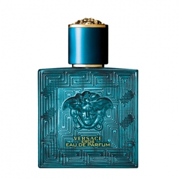 Versace Eros For Men - Eau...