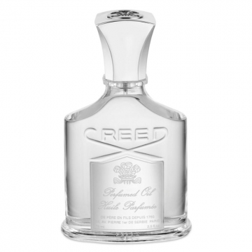 Creed Aventus Parfumed Oil...