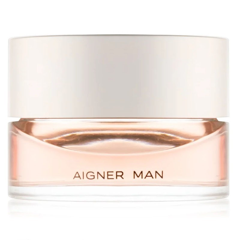 Aigner In Leather (M) Edt 75 Ml