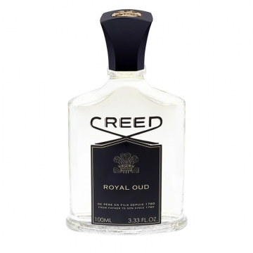 Creed Royal Oud - Eau de...