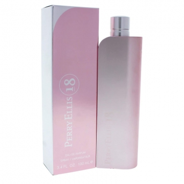 Perry Ellis 18 - Eau de...