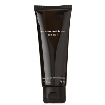 Narciso Rodriguez - Shower...