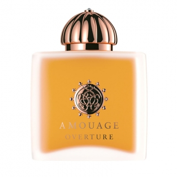 Amouage Overture For Women...