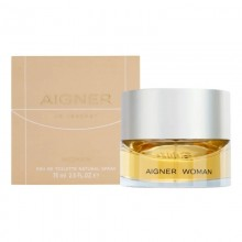 Aigner In Leather (W) Edt 75 Ml