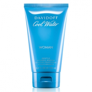Davidoff Cool Water -...