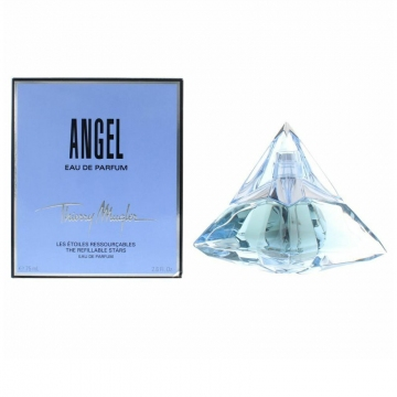 Thierry Mugler Angel New...