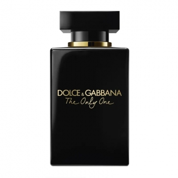 Dolce & Gabbana The Only...