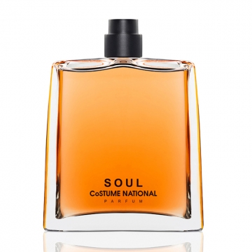 Costume National Scent Soul...