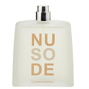 Costume National So Nude -...