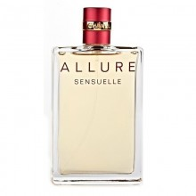 Chanel Allure Sensual Edp 100 Ml