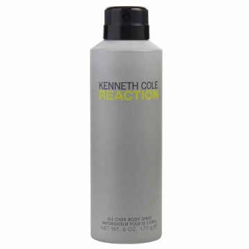 Kenneth Cole Reaction -...