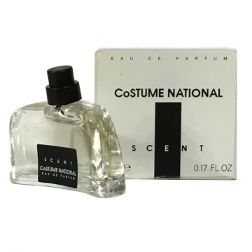 Costume National Scent -...
