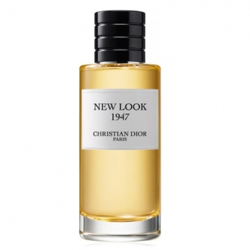 Dior New Look 1947 - Eau de...
