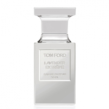 Tom Ford Lavender Extreme -...