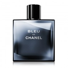 Chanel Bleu (M) Edt 100 Ml