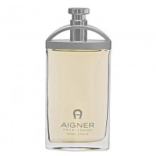 Aigner Pour Homme After Shave 100 Ml