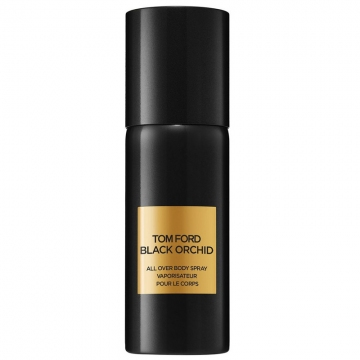 Tom Ford Black Orchid - All...