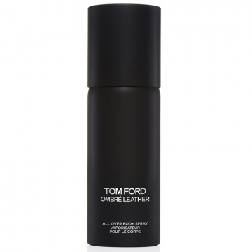 Tom Ford Ombre Leather -...