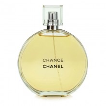 Chanel Chance (W) Edt 150 Ml