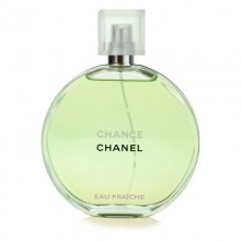 Chanel Chance Eau Fraiche (W) Edt 150 Ml