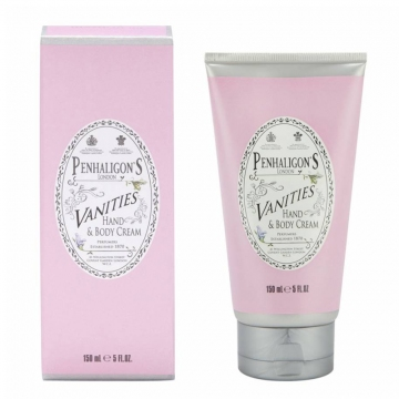 Penhaligon's Vanities -...