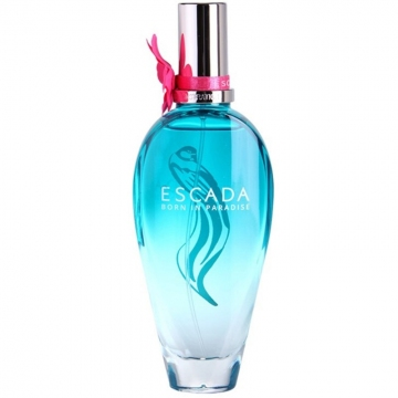 Escada Born In Paradise -...