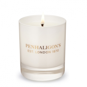 Penhaligon's Lily Of The...