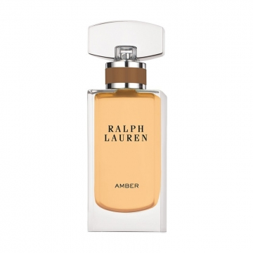 R.l Collection Amber - Eau...