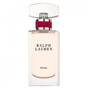 R.l Collection Rose - Eau...