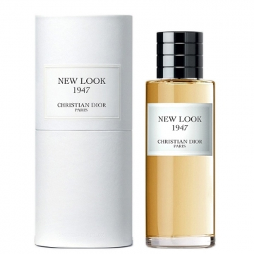Christian Dior New Look...