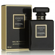 Chanel Coco Noir Edp 50 Ml