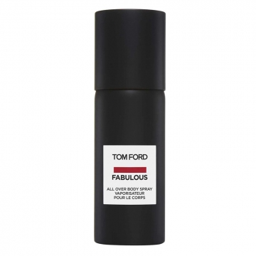 Tom Ford Fabulous - All...
