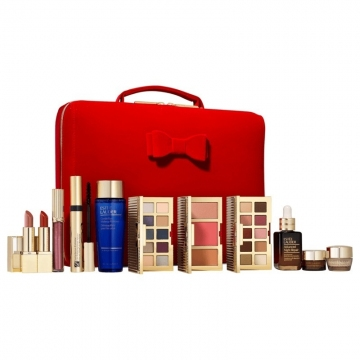 Estee Lauder Exclusive -...