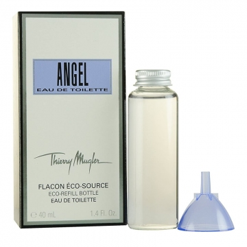 Theirry Mugler Angel Refill...