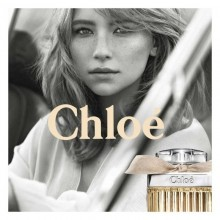 Chloe (W) Edp 50 Ml